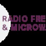 RadioFrequencyMicrowave