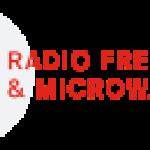 RadioFrequencyMicrowave 1