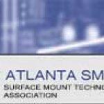 SMTA Atlanta 17th Annual Expo