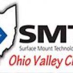 SMTA Ohio Valley Expo & Tech Forum