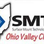 SMTA Ohio Valley Expo & Tech Forum July 11 2013