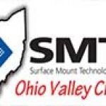 SMTA Ohio Valley Expo & Tech Forum July 17 2014