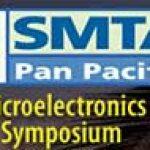 SMTA Pan Pacific January 22 24 2013