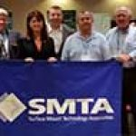 SMTA Wisconsin Great Lakes Expo & Tech Forum Nov 8 2011