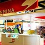 Sanmina Awards Isola Best Supplier Award
