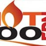 Tachyon 100G Named One Of The 100 Hot Products Of 2014