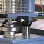 Thermomechanical Analysis Video