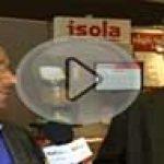 Video Isola Introduces Tachyon