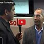 Video New Innovations In Laminate Technology