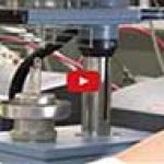 Video Time To Delamination