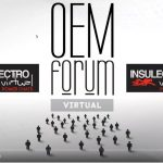 Isola featured at OEM Forum