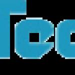 Logo Holders Technology