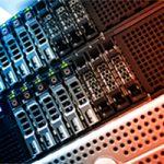 Network Servers 1