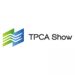 Tpca Show Logo 6509